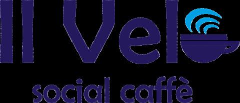 Il Velo social caffè